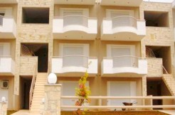 Apartment 60 sqm Halkidiki - Copy (2)