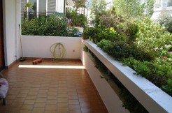 Apartment For Sale in Athens (3)