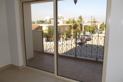 Apartment For Sale in Dherynia