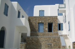 Apartment For Sale in Mykonos (6)