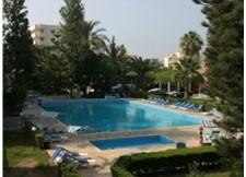 Apartment in Limassol 1