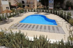 Apartment in larnaca 2