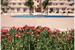 Furnished Apartment For Sale in Ayia Napa
