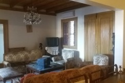 Furnished Old House For Rent In Broumana