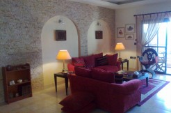 Mountain View Apartment For Sale Or Rent In Broumana