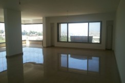 Sea View Apartment For Sale In Fanar
