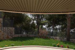 Fully Furnished Villa For Sale In Baabdat