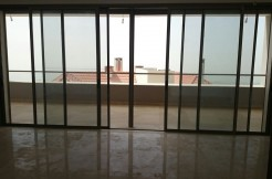 Mountain View Ground Floor For Sale In Bhorsaf