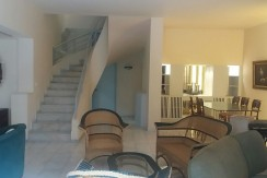 Furnished Villa For Rent Or For Sale In Beit Mery