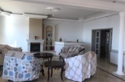 Ground Floor For Rent Or Sale In Beit Mery