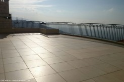 Panoramic View Duplex For Sale Or Rent In Beit Mery