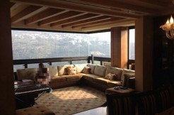Panoramic View Apartment For Rent In Monteverde