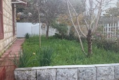 House For Sale In Bikfaya