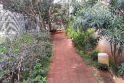 Garden Floor For Sale Or Rent In Broumana