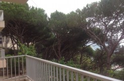 Sea View Sous Sol For Rent In Ain Saade