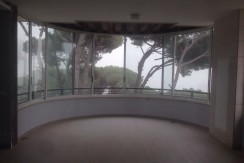 Mountain View Apartment For Rent Or Sale In Beit Mery