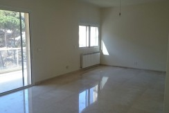 Mountain View Duplex For Sale Or Rent In Baabdat