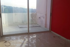 Mountain View Office For Rent In Mansourieh