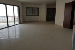 Sea View Ground Floor For Sale In Kafra