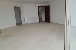 Duplex For Sale In Kafra – Beit Mery