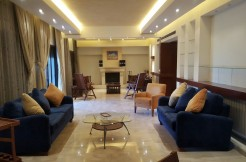 Open View Apartment For Rent In Monteverde