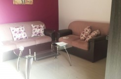 Furnished Studio For Rent In Mansourieh