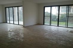 Garden Floor For Rent Or For Sale In Broumana
