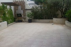 Mountain View Furnished Apartment For Rent In Oyoun