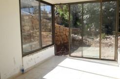 Garden Floor For Sale In Jouret El Ballout