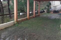 Mountain View Garden Floor For Sale In Mar Chaaya