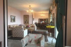 Beirut View Furnished Apartment For Sale In Beit Mery