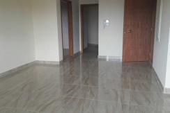 Mountain View Apartment For Sale In Oyoun