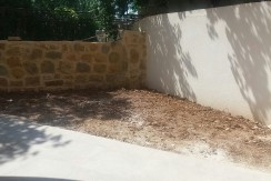 Garden Floor For Sale In Jouret El Ballout