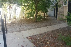 Mountain View Garden Floor Apartment For Sale In Beit Mery