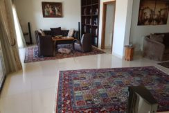 Panoramic View Villa For Sale In Dhour Choueir