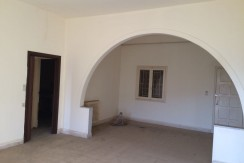 Old House For Sale In Beit Chabeb
