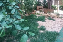 Garden Floor For Rent In Broumana