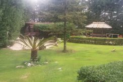 Sous Sol Apartment For Rent In Chalimar – Baabdat