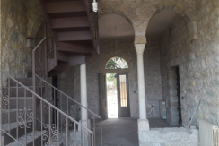 Old Traditional House For Sale In Dahr El Sawan