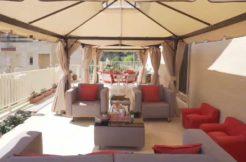 Mountain View Duplex Villa For Sale In Oyoun