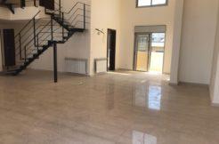 Triplex Apartment For Sale In Ain Saade