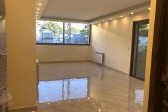 Sous Sol Apartment For Sale In Baabdat