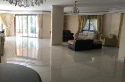 Apartment For Sale In Dahr El Sawan