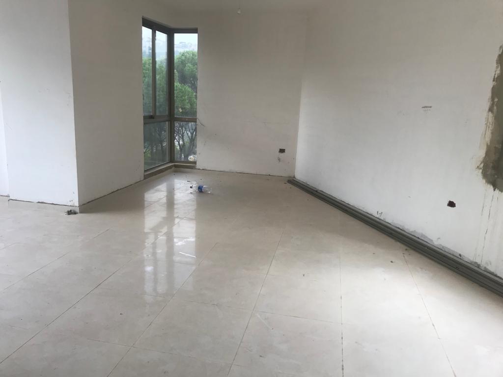 Mountain View Apartment For Sale In Zandouka