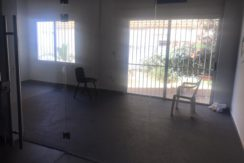 Office Space For Rent In Ain Saade