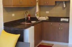 Furnished Chalet For Rent In Zaarour