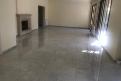 Mountain View Apartment For Rent In Mrah Ghanem