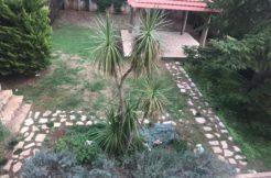Duplex For Rent In Daher El Sawan