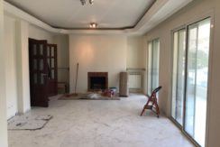 Apartment For Sale or For Rent In Jouret El Ballout