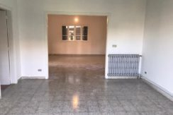 Open View Apartment For Rent In Broumana